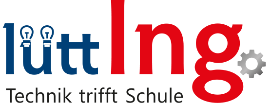 luetting-hh.de